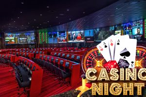 Top Australian Casinos