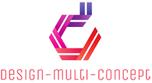 design-multi-concept
